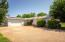 292 E Silver Bugle Drive, Camp Verde, AZ 86322
