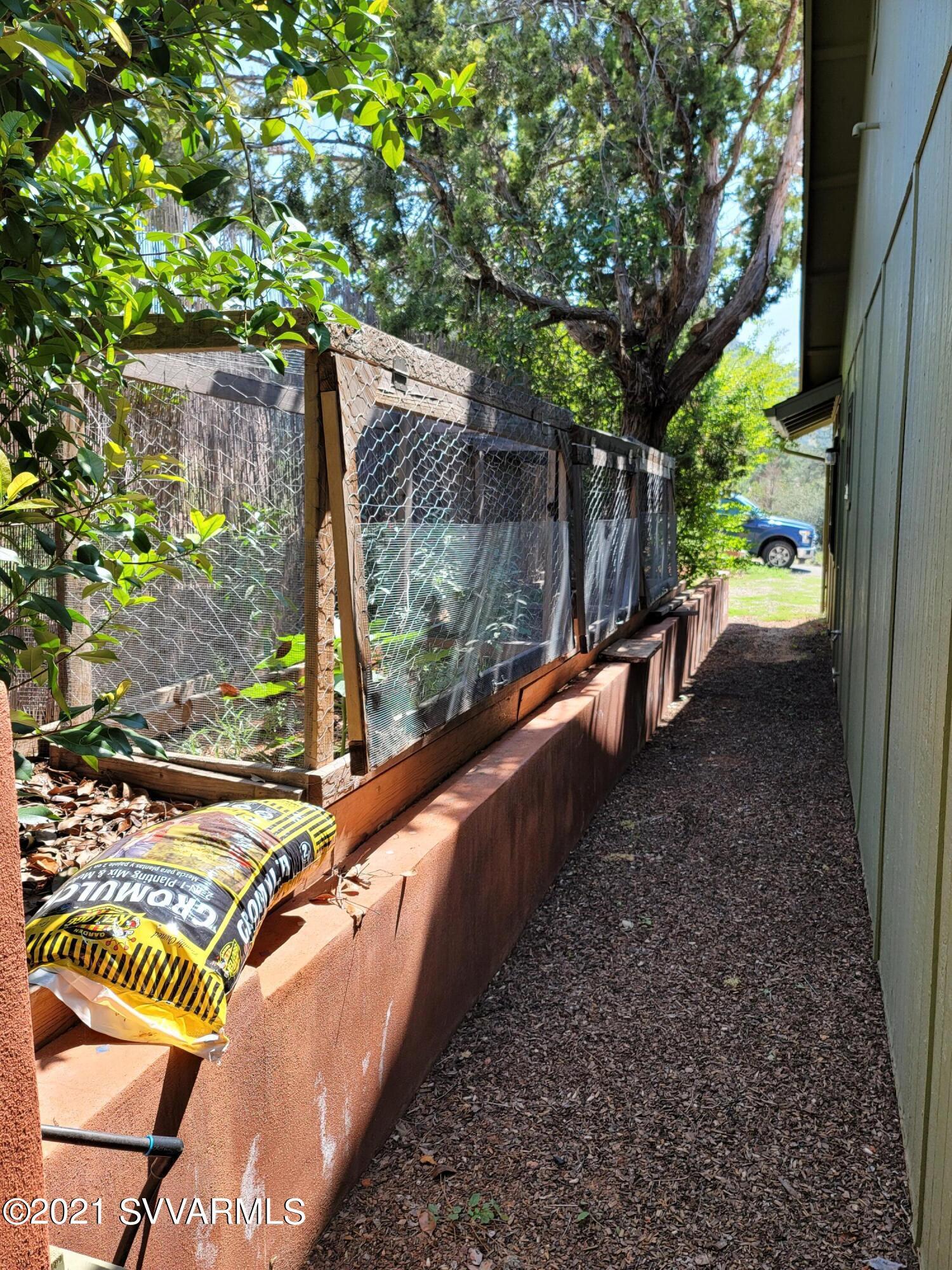 120 Ironwood St Sedona, AZ 86351