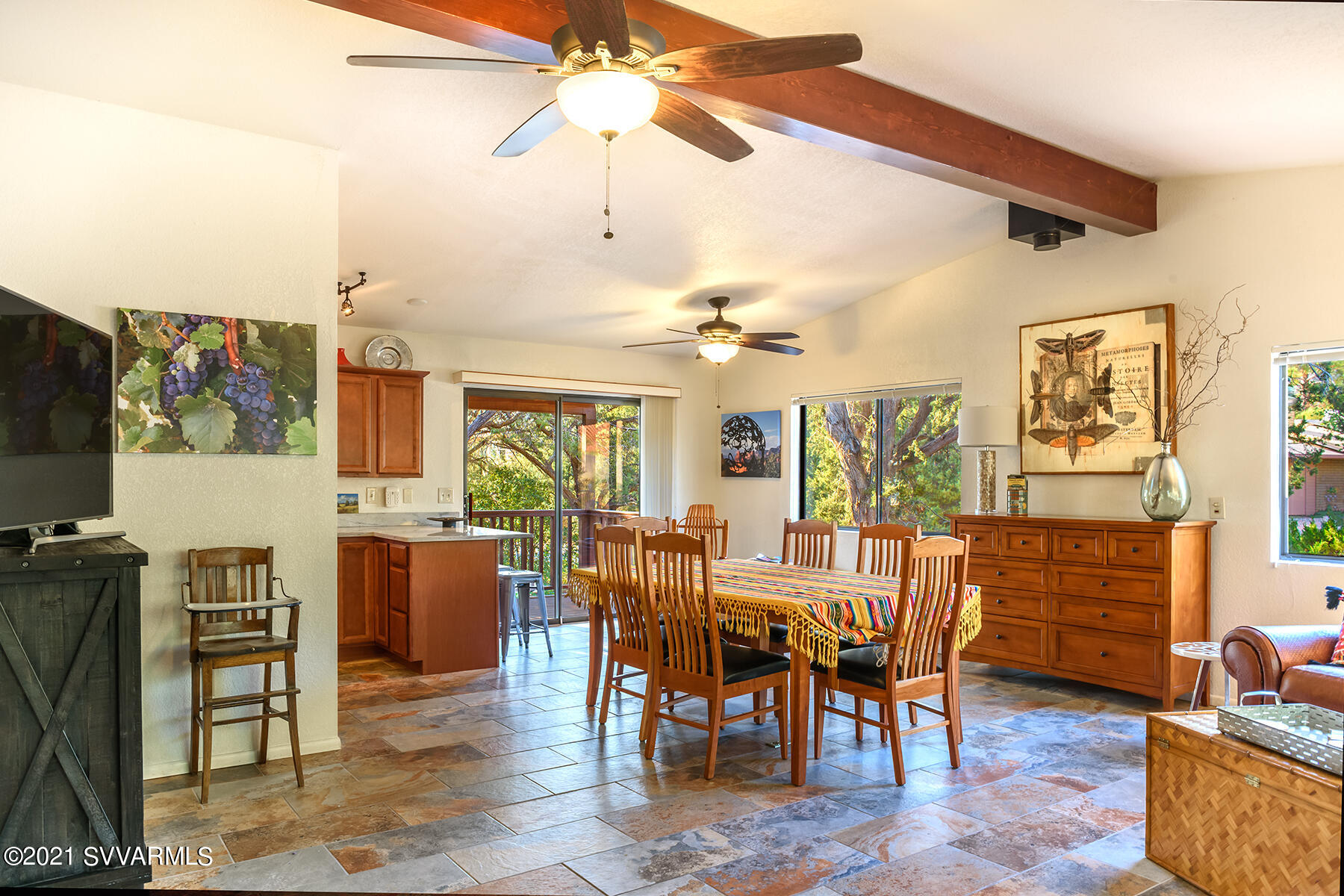1945 Maxwell House Drive Sedona, AZ 86336
