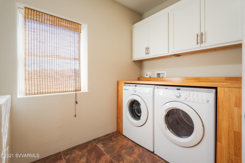 7710 E Ranch View Rd Cornville, AZ 86325