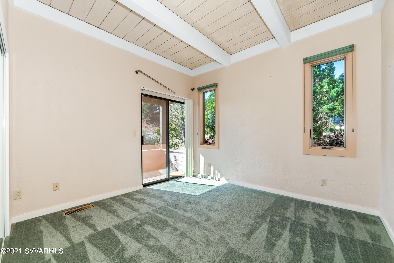 30 Forest View Tr Sedona, AZ 86336