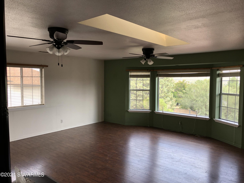 1841 E Donner Tr Cottonwood, AZ 86326