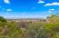 2855 E Mosher Rd, Rimrock, AZ 86335