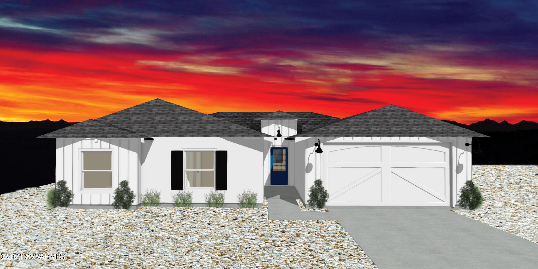 384 N Homestead Pkwy Camp Verde, AZ 86322