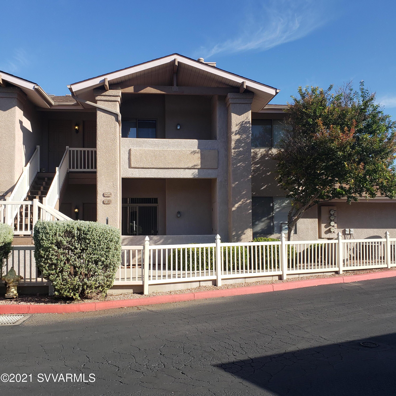 985 E Mingus Ave Cottonwood, AZ 86326