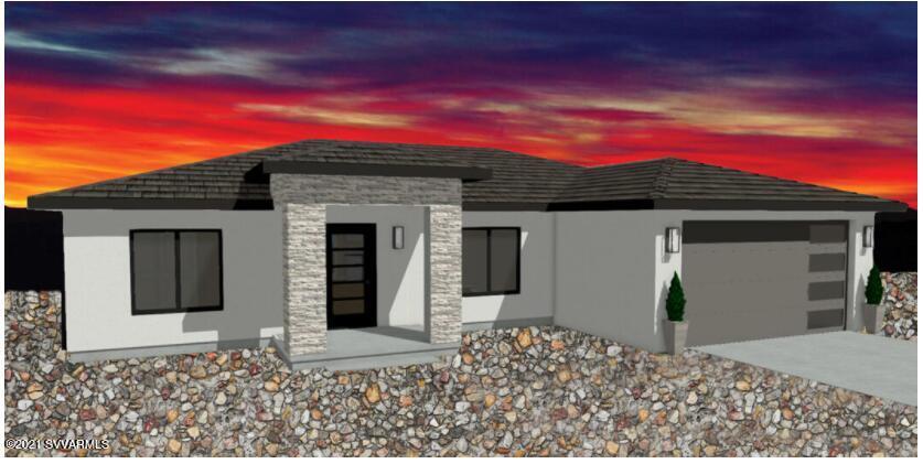 392 N Homestead Pkwy Camp Verde, AZ 86322