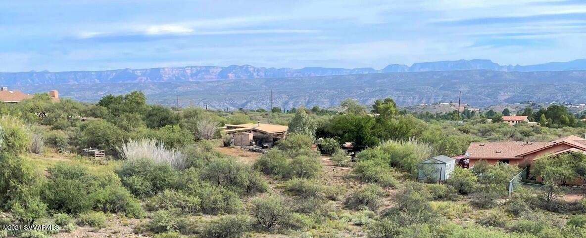 1470 Kiva Tr Clarkdale, AZ 86324