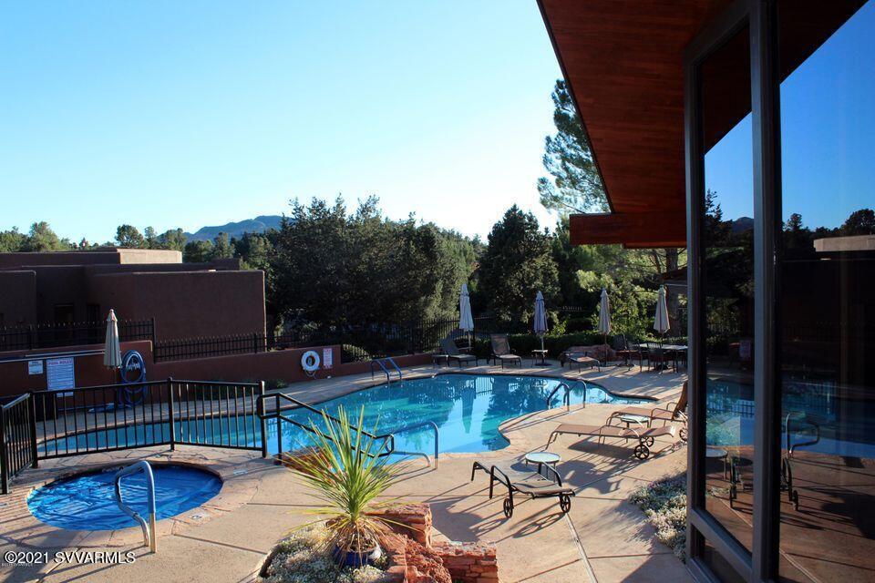 224 Geneva Drive Sedona, AZ 86336