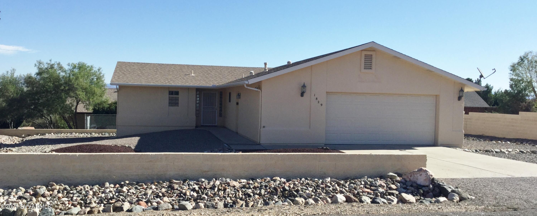 1829 S Shawnee Tr Cottonwood, AZ 86326