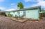 1338 S Navajo Drive, Cottonwood, AZ 86326