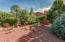 25 W Gunsmoke Rd, Sedona, AZ 86336
