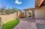 2385 Mule Deer Rd, Sedona, AZ 86336