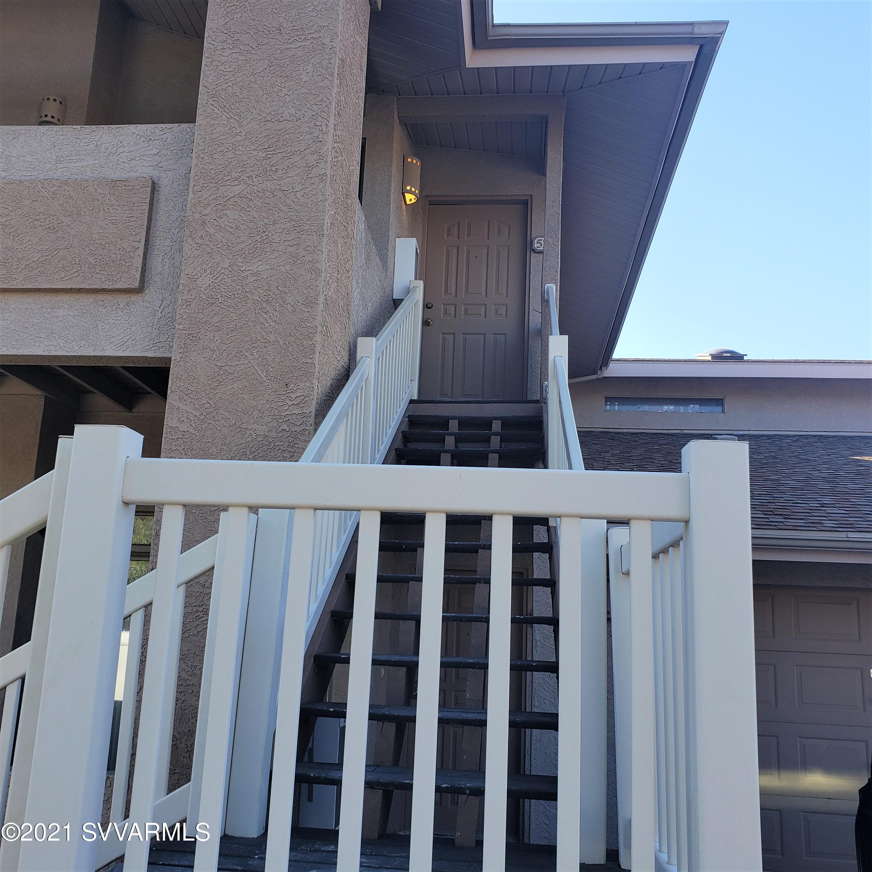 950 E Mingus Ave UNIT #524 Cottonwood, AZ 86326