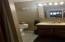 Mainfloor Bath