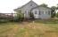 301 DAVENPORT, SHELBY, IA 51570