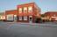 422 EAST Street, SHELBY, IA 51570
