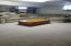 1301 N SKYRIDGE Drive, AVOCA, IA 51521