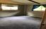 707 SCHUEMAN Court, OAKLAND, IA 51560