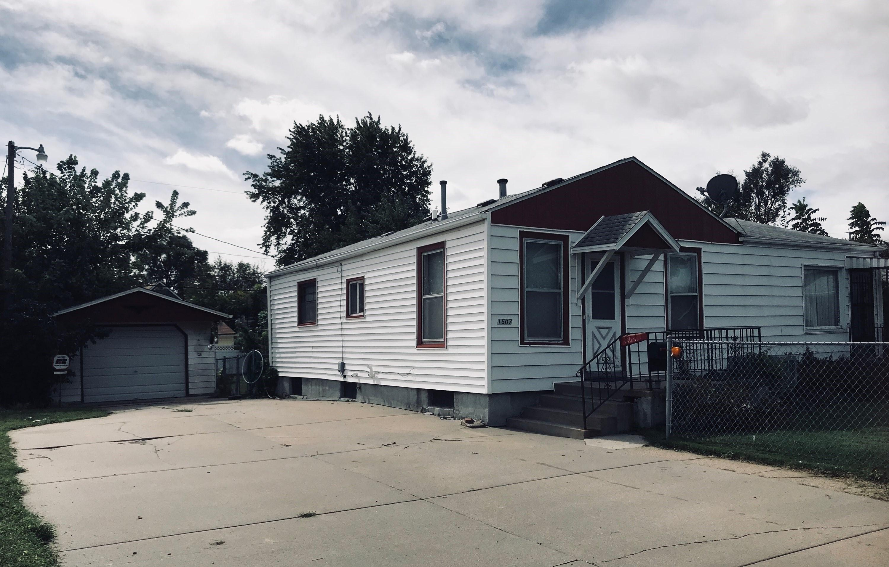1507 5TH Avenue, Council Bluffs, IA 51501