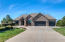 17870 BENT TREE Ridge, COUNCIL BLUFFS, IA 51503