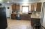 915 MAPLECREST DR Drive, HARLAN, IA 51537