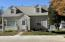 306 N WALNUT Street, AVOCA, IA 51521