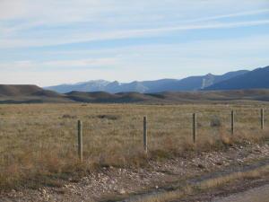 Eagle Ridge Trail, (Tract 15)