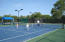 TBD Wrangler Court, Sheridan, WY 82801