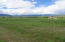 Meadow/Mountain View (1)