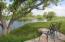 Pond/Reservoir View (1)
