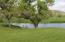 Pond/Reservoir View (2)