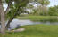 Pond/Reservoir View (3)