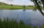 Pond/Reservoir View (4)
