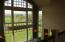 Living Room/Loft View (3)