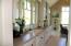 Kitchen Counter/Sink
