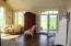 Master Bedroom View (3)