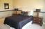2nd Bedroom-2nd Floor