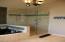 3rd Bathroom-2nd Floor View (2)