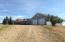 60 Trabing Knoll Lane, Buffalo, WY 82834