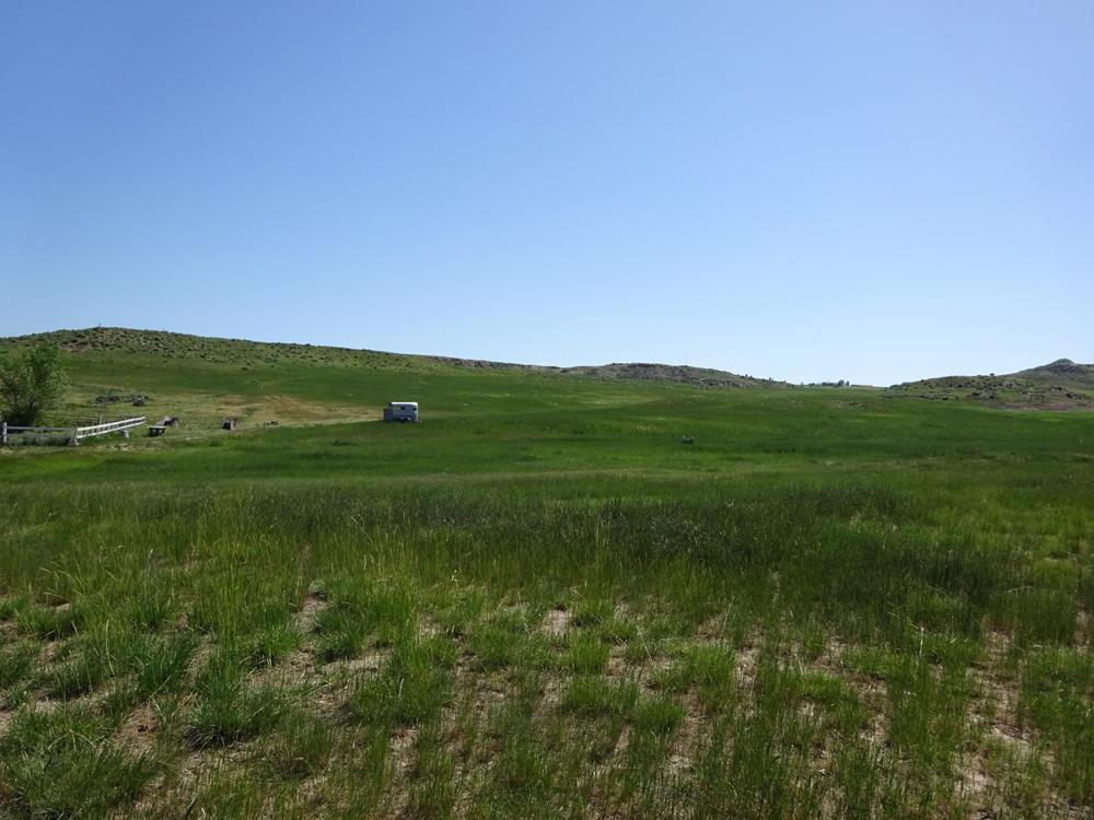 Decker Road, Sheridan, Wyoming 82801, ,Ranch-Land,For Sale,Decker,16-545