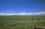 Lot 6 Chinook Drive, Sheridan, WY 82801