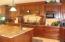 Kitchen V6