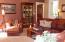 Family Room V3