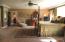 Master Bedroom V6
