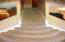 Stairway V2