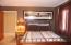 Bedroom 5 V1