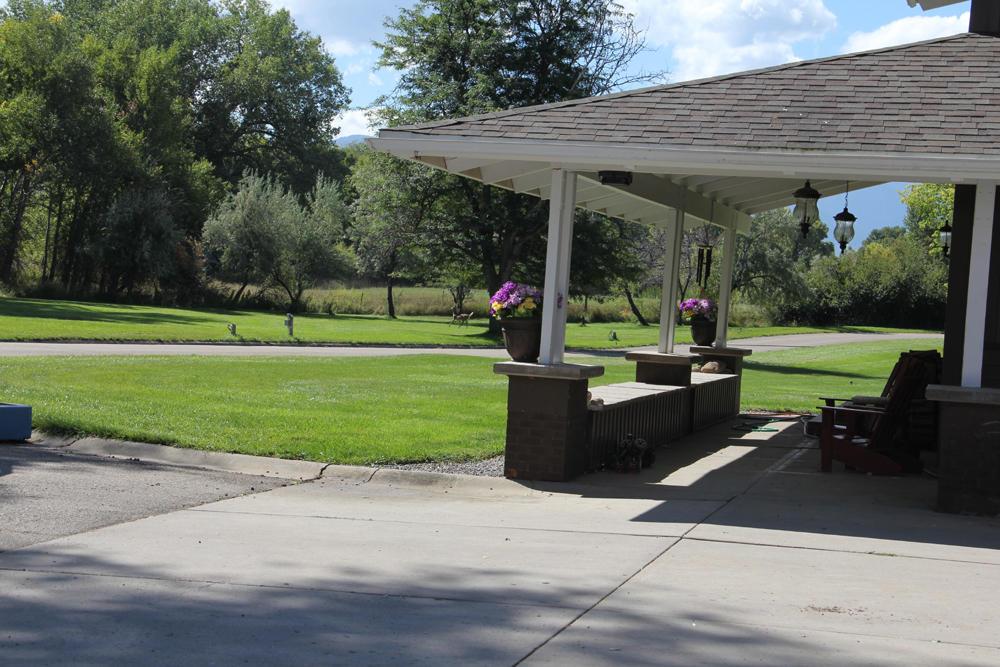 43 Knode Road, Sheridan, Wyoming 82801, 5 Bedrooms Bedrooms, ,4.5 BathroomsBathrooms,Residential,For Sale,Knode,16-855