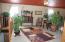 Living Room V1