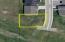 2324 Larch Lane, Sheridan, WY 82801