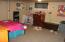 Bedroom 3 V2